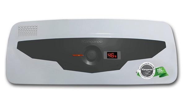 Bình nước nóng Kangaroo KG70A3 - 30 Lít