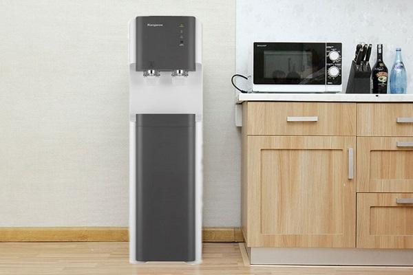 Cây nước nóng lạnh Kangaroo KG50W08