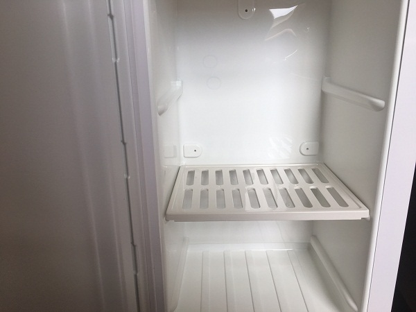 Cây nước nóng lạnh Kangaroo - KG43A3