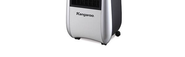 máy làm mát không khí KG 50F08