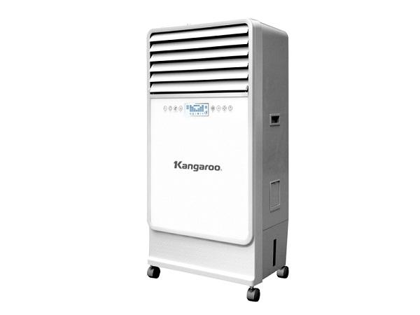 Máy làm mát không khí KG 50F24