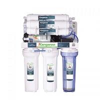 Máy lọc nước Kangaroo Hydrogen KG100HM KV