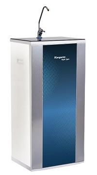 Máy lọc nước Kangaroo Hydrogen KG100HM