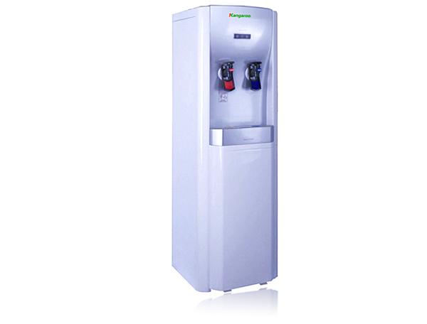 Mách bạn thông tin về màng RO cho cây lọc nước nóng lạnh