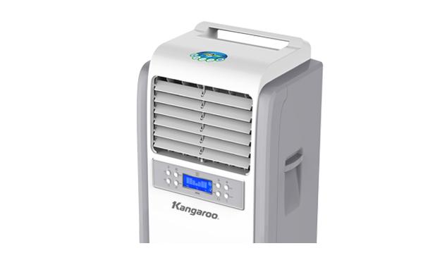 Máy làm mát không khí KG 50F26