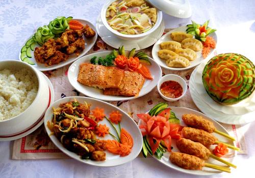 Bếp đôi Điện từ Hồng ngoại KG499i
