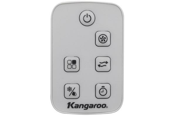 Máy làm mát không khí Kangaroo KG50F20