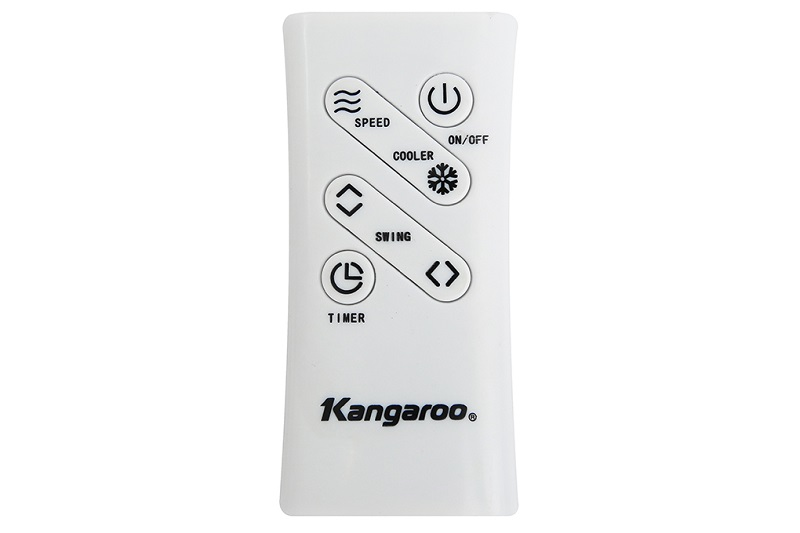 Máy làm mát không khí Kangaroo KG50F68