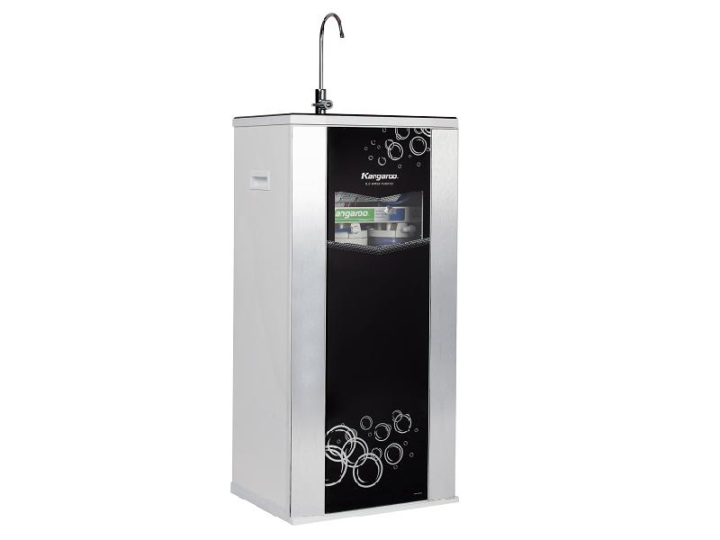 Máy lọc nước Hydrogen Kangaroo KG 100HA