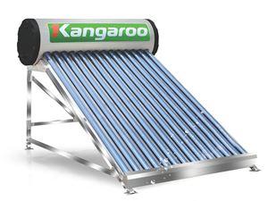 Máy năng lượng mặt trời Kangaroo DI1616