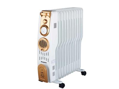 Đèn sưởi DBA2A, Máy hút mùi DU660 và Nồi inox N32-3D