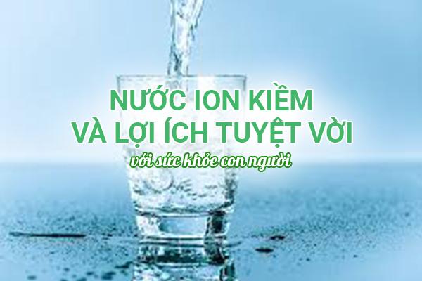 Nuoc-ion-kiem-1