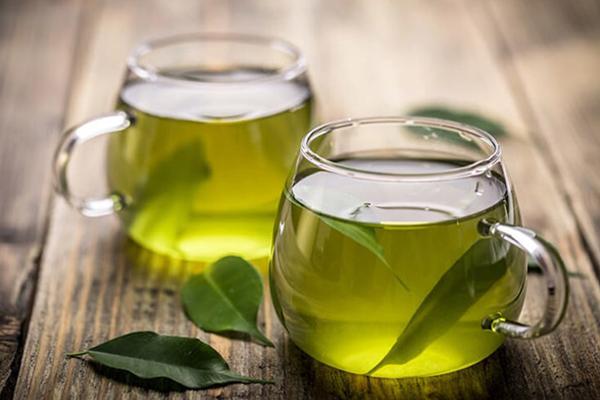 uống nước lá vối có tác dụng gì?