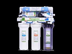 Máy lọc nước uống trực tiếp - KG102 KV