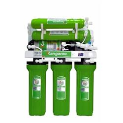 Máy lọc nước RO - KG110 KV