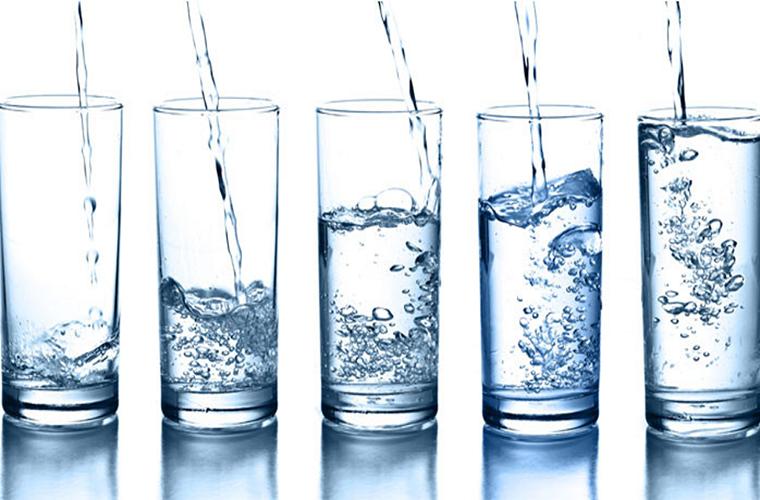 Kết quả hình ảnh cho nước lọc
