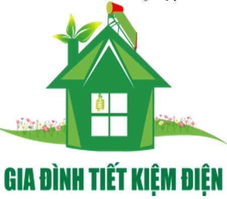 KG41A1 tiết kiệm điện năng