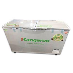 Tủ đông kháng khuẩn Kangaroo KG388VC1